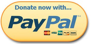 btn_donate_paypal