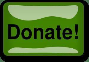 20166-donate-button-design