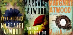 atwood-books