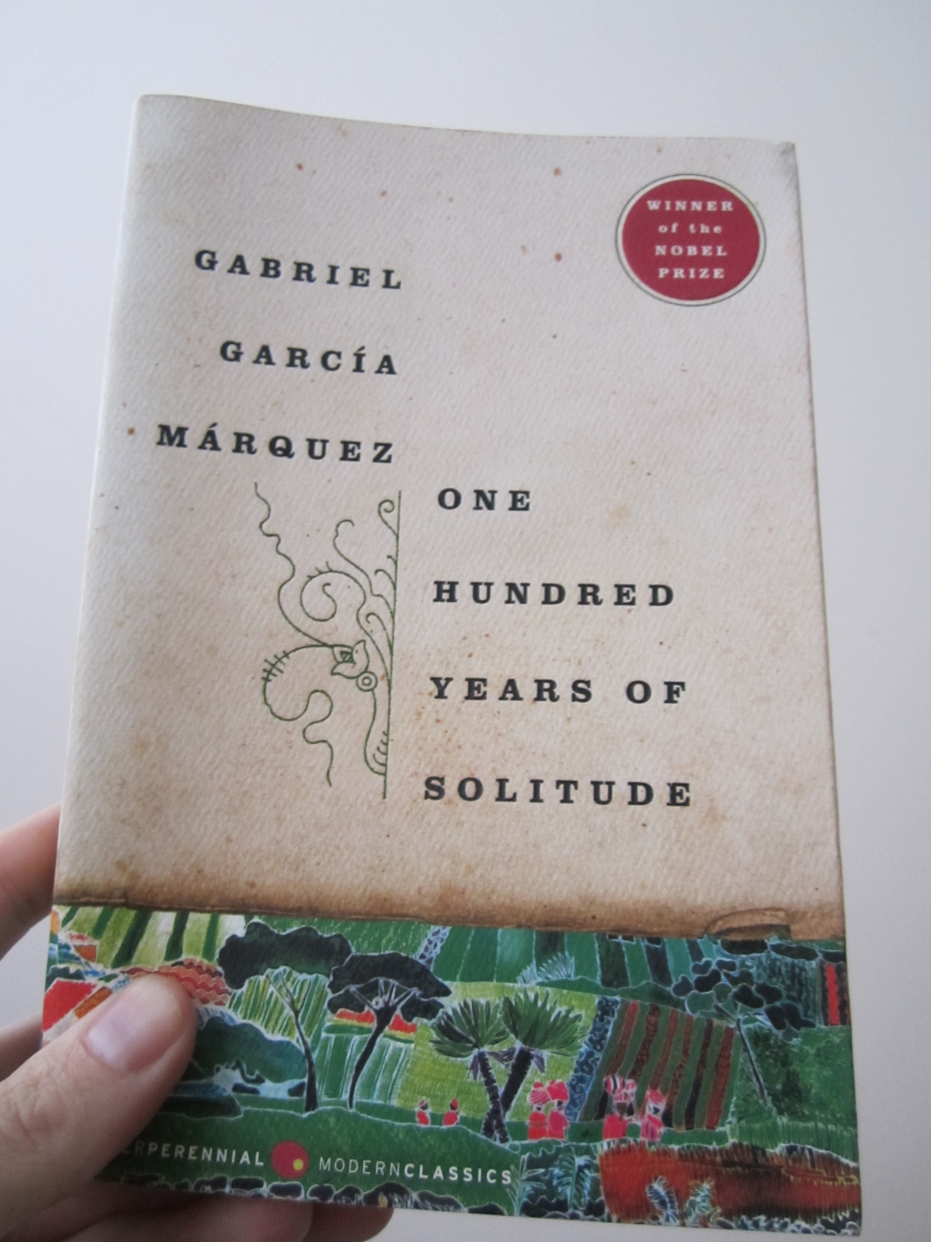 one hundred years of solitude essay week garcia marquez and magical realism social and political affairs one hundred years of solitude