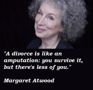Margaret-Atwood-Quotes-2