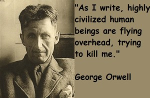 George-Orwell-Quotes-5