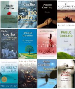 11_PAULO_COELHO_[4]