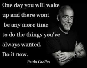 Paulo-Coelho-Quotes-and-Sayings-best