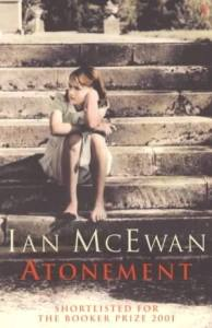 Atonement_book_cover_Ian_McEwan