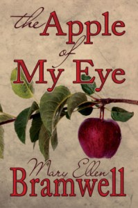 the-apple-of-my-eye-eimage