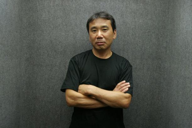 murakami as an existential writer essay Although haruki murakami does not directly express any existential views in what i talk about when i talk about running and norwegian wood, he is a quintessential existential writer because so much of existentialism involves the working out of private dilemmas.