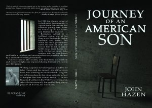 Journey_of_an_American_Son_full_cover-3_copy