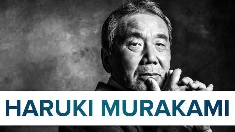 murakami phot author