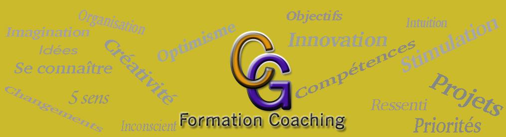 Coaching Intelligence émotionnelle Formation IE et management collaboratif, créativité