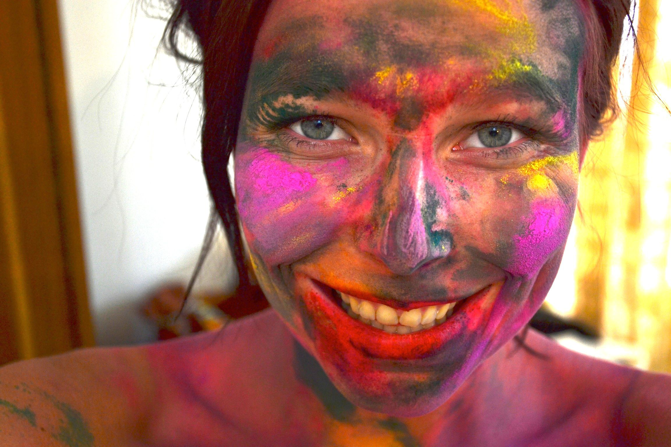 Holi Photography for your inspiration-9