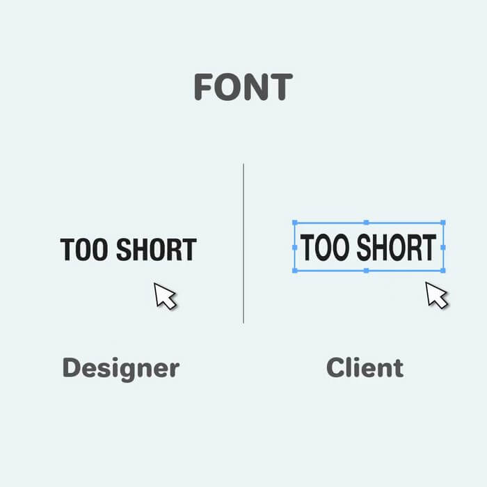 graphic-designer-vs-client-differences