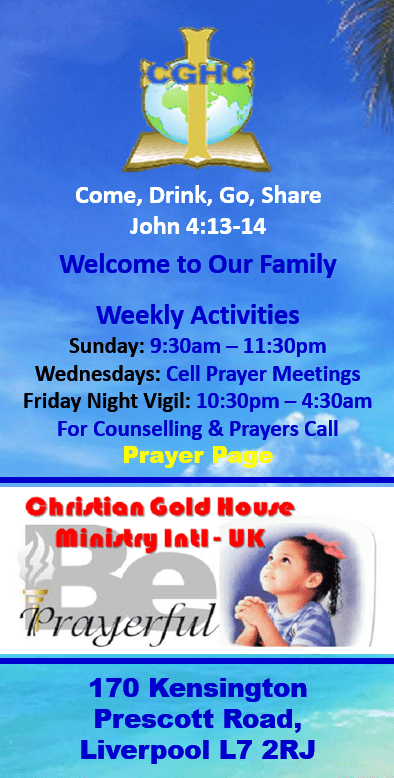 Christian_Gold_House_Ministry