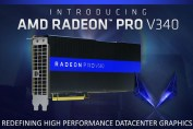 Radeon Pro V340