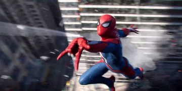 Marvel'S Spider-Man Launch Trailer
