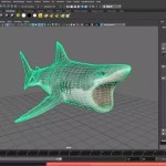 Houdini Engine for Autodesk Maya and 3DS Max