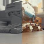 Making of Choco Rebel