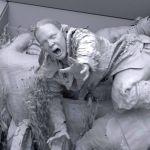 The Walking Dead – Ep 810 VFX Breakdown