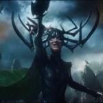 Thor: Ragnarok – Breakdowns