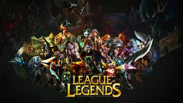Lawsuit Alleges Sexual Harassment, Unequal Pay at Riot Games