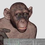War for the Planet of the Apes VFX by Weta Digital