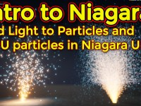 Intro to Niagara | Creating GPU Sprite Particles | Adding Lights | Unreal Engine Niagara Tutorial
