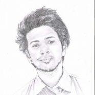 Profile picture of Niteshchauhan
