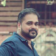 Profile picture of DeepakCC