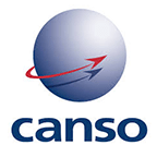 CGH's Joe Hof attended the CANSO conference in the Dominican Republic