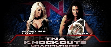 TNA Impact February 4, 2010!