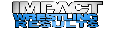 TNA Impact Results: July 28, 2011!
