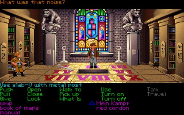 95867-Indiana_Jones_and_the_Last_Crusade_(Floppy_DOS_VGA)-4