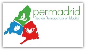 permadrid