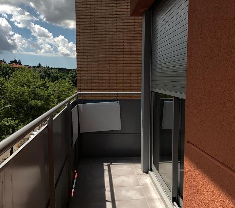 balcons