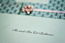 calligraphy13
