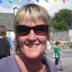 Behind the Team of Community Garden Ireland