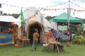 global-green-community-garden-at-electric-picnic-by-davie-philip-community-garden-tent