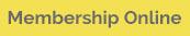 membership-online