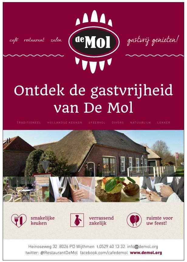 14020_A5-algemene-advertentie-de-Mol_HR-page-001.jpg