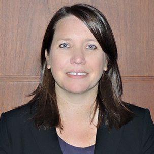 Teresa E. Harvey