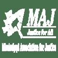 Mississippi Association For Justice