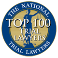 The NTL Top 100 Trial Lawyers