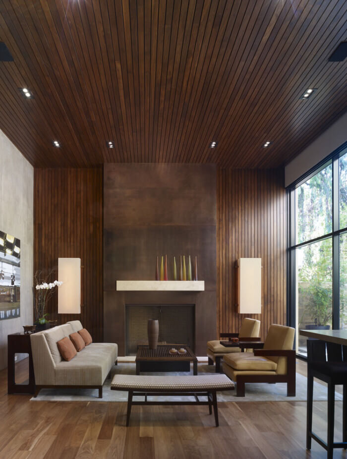 Design ideas for creative and modern minimalist design ideas that will make your room look professionally designed to get that fixer upper style.