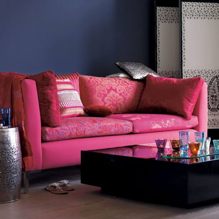 Nice Soothing Colors For Living Room Images - Living Room Designs ...