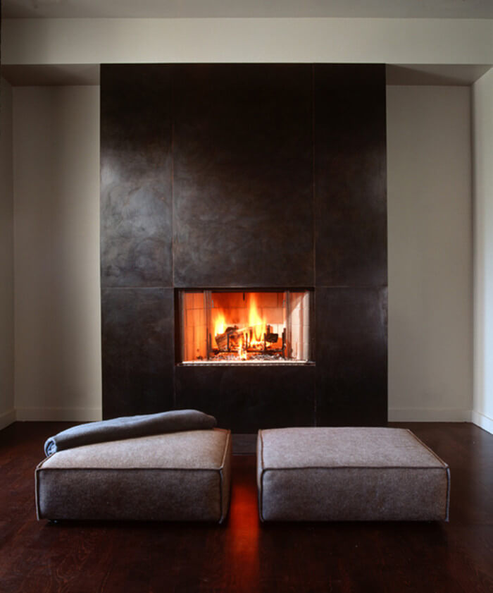 The top choices modern minimalist interior that will add personality to your room for a stunning modern home.