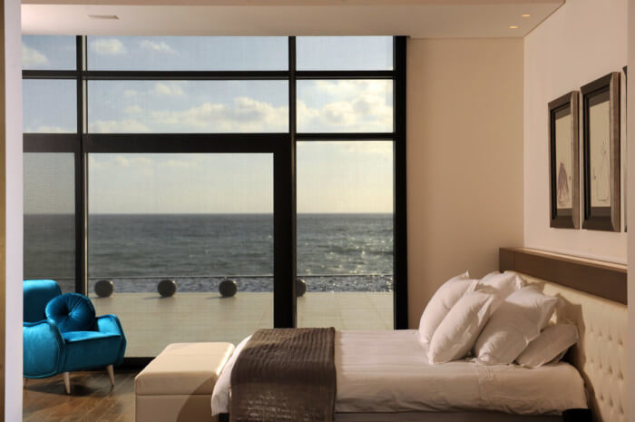The most popular new contemporary minimalist interior design that will make your room look professionally designed for you that are simple to do.