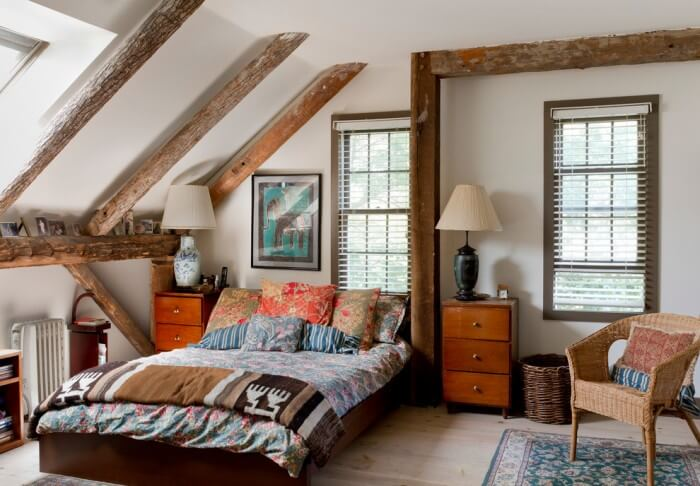 Here 20 Amazing pictures of modern bohemian interior design to liven up your room for better a good daily mood.
