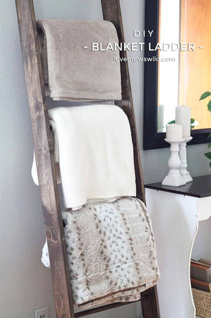 Small Bedrooms | farmhouse style bedroom furniture .Each and every detail of this makeover is truly amazing and so full of farmhouse style!