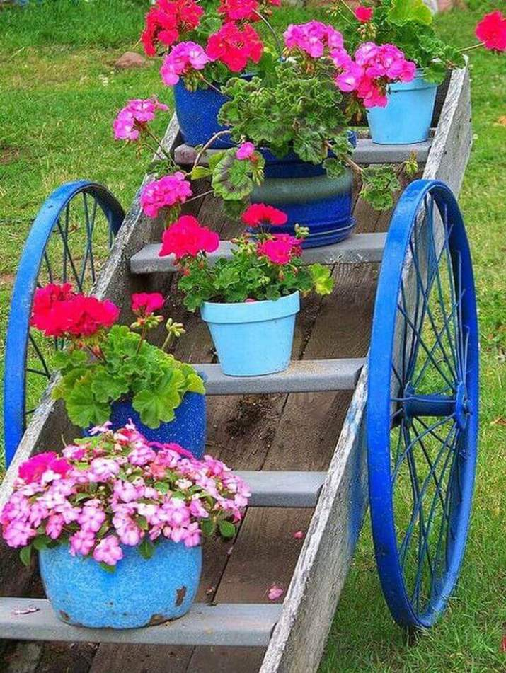 The Ultimate Guide small front yard landscaping ideas ways to create a peaceful refuge - Inspirational Gardening Ideas