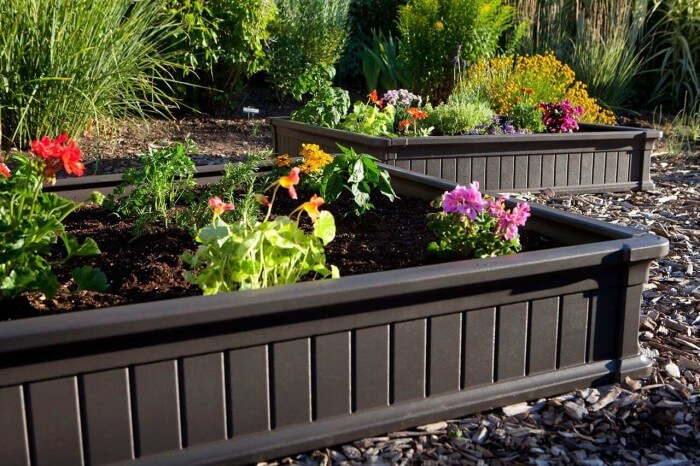 Ways for a Perfect front yard designs for turning a small space into a stunning garden